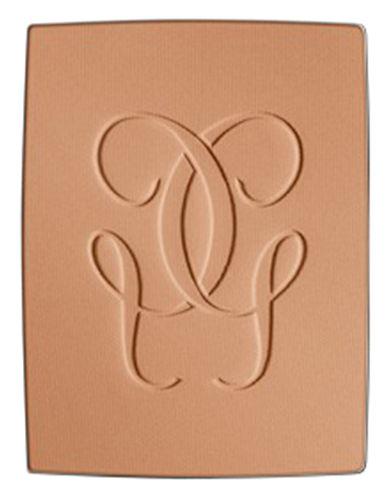 Guerlain Lingerie de peau  Compact Powder Foundation Refill-04 BEIGE MOYEN-One Size