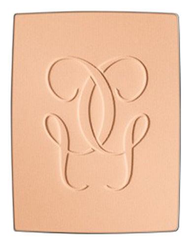 Guerlain Lingerie de peau Compact Powder Foundation Refill-01 ASIA BEIGE-One Size