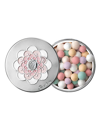 Guerlain Météorites Perles-LIGHT-One Size