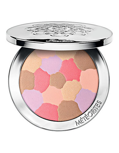 Guerlain Meteorites Compact Light Revealing Powder-4 DORE-One Size