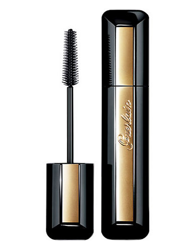 Guerlain Maxi Lash So Volume-NOIR-One Size