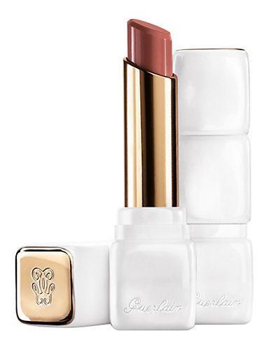 Guerlain KissKiss Roselip Lip Balm-CHIC PINK-One Size