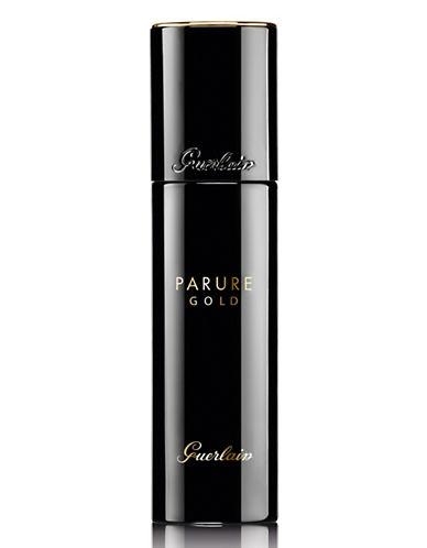 Guerlain Parure Gold Radiance Foundation-01 BEIGE PALE-One Size