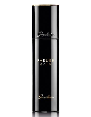 Guerlain Parure Gold Radiance Foundation-BEIGE NATURAL-One Size
