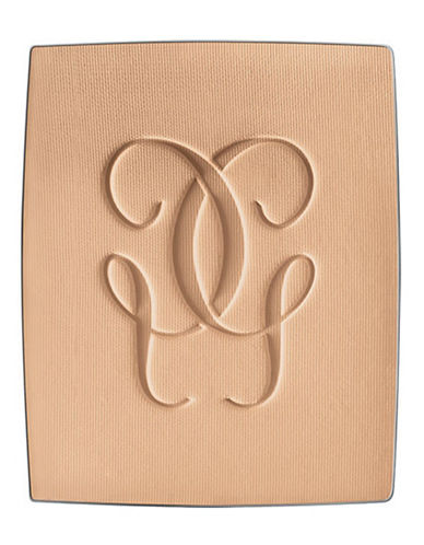 Guerlain Parure Gold Radiance Powder Foundation Refill-02 BEIGE CLAIR-One Size