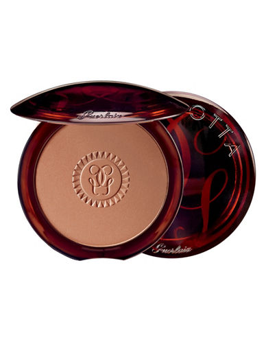 Guerlain Terracotta Bronzing Powder-00 CLAIR BLONDES-One Size