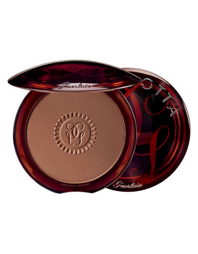 Guerlain Terracotta Bronzing Powder-04 MOYEN BLONDES-One Size