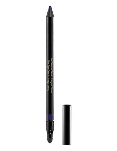 Guerlain The Eye Kohl Pencil-DEEP PURPLE-One Size