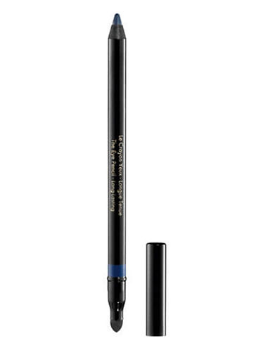 Guerlain The Eye Kohl Pencil-KATY NAVY-One Size