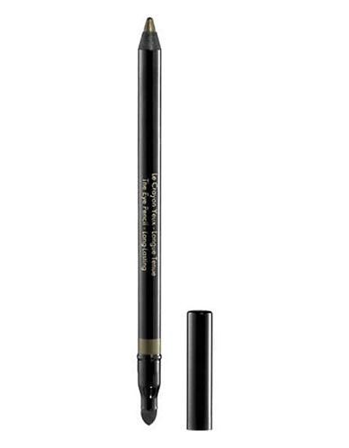 Guerlain The Eye Kohl Pencil-KHAKI DRIVER-One Size