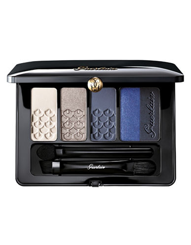 Guerlain Palette 5 Couleurs Eyeshadow Palette-05 APRES L ONDEE-One Size