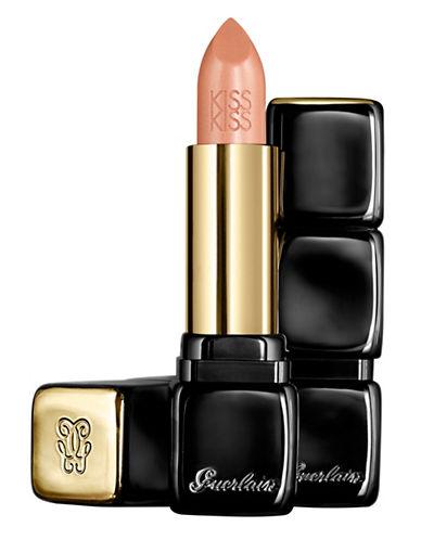 Guerlain KissKiss Lipstick-01 NUDE-One Size