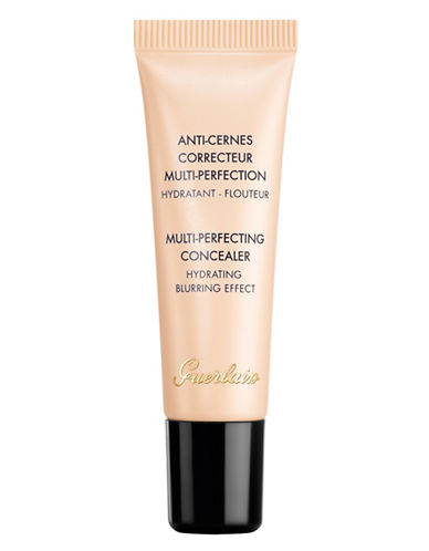 Guerlain Multi-Perfecting Concealer-01-One Size