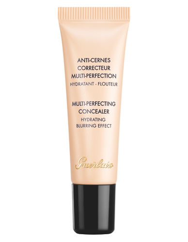Guerlain Multi-Perfecting Concealer-03-One Size
