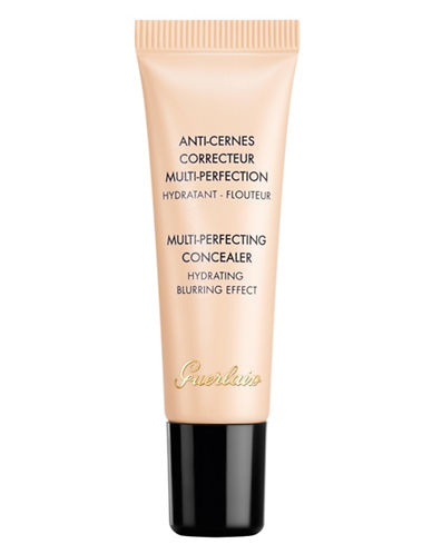 Guerlain Multi-Perfecting Concealer-04-One Size