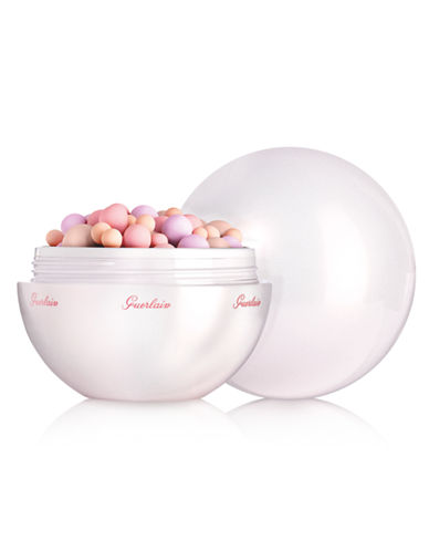 Guerlain Meteorites Happy Glow Pearls-NO COLOUR-One Size
