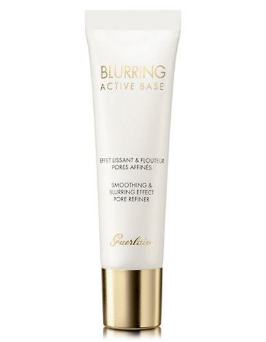 Guerlain Blurring Active Base-NO COLOR-One Size