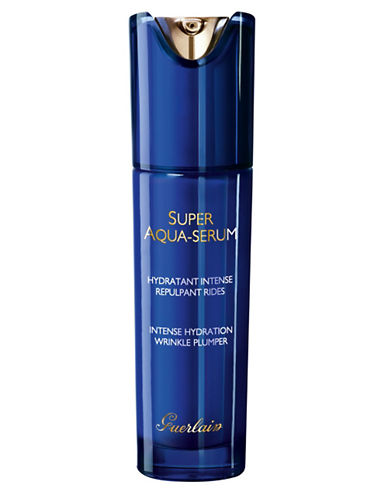Guerlain Superaqua Serum-NO COLOUR-50 ml