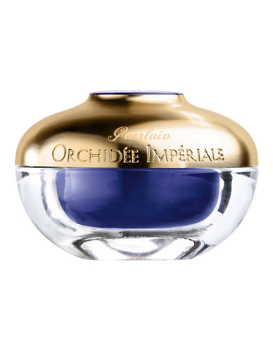 Guerlain Orchidee Imperiale The Rich cream-NO COLOUR-50 ml