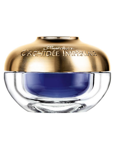 Guerlain Orchidée Impériale Eye and Lip Cream-NO COLOUR-15 ml