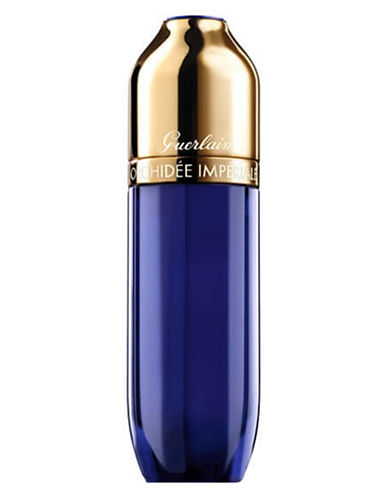 Guerlain Orchidee Imperiale The Eye Serum-NO COLOUR-15 ml