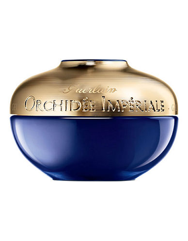 Guerlain Orchidée Impériale Gel Cream Pot-NO COLOUR-30 ml