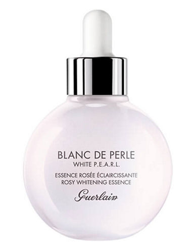 Guerlain Blanc de Perle Rosy Whitening Essence-NO COLOUR-30 ml