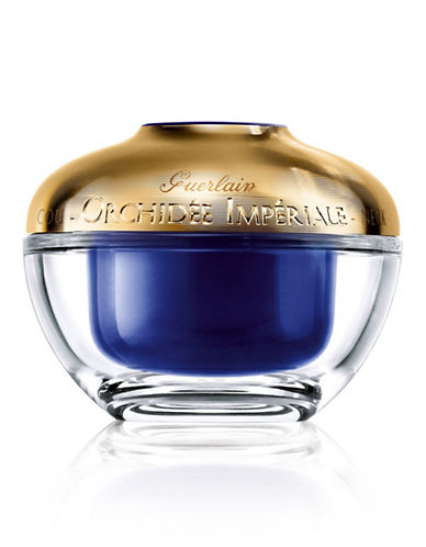 Guerlain Orchidee Imperiale Neck and Decollete Cream-NO COLOUR-75 ml