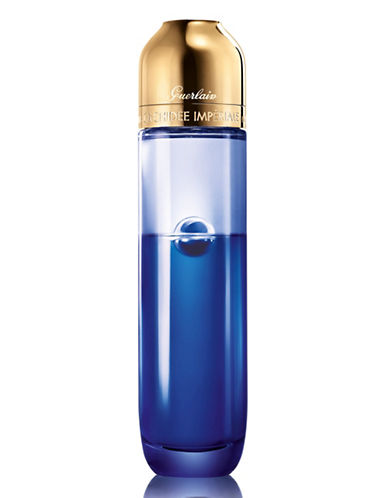 Guerlain Orchidee Imperiale The Night Revitalizing Essence-NO COLOUR-125 ml