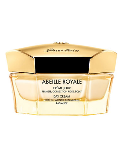 Guerlain Abeille Royale Day Cream-NO COLOUR-50 ml