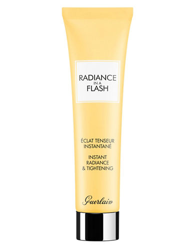Guerlain Radiance in a Flash-NO COLOUR-15 ml