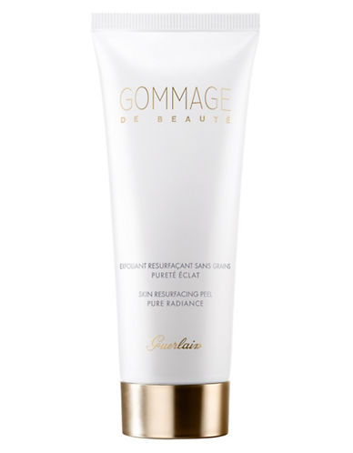 Guerlain Skin Resurfacing Peel-NO COLOUR-75 ml