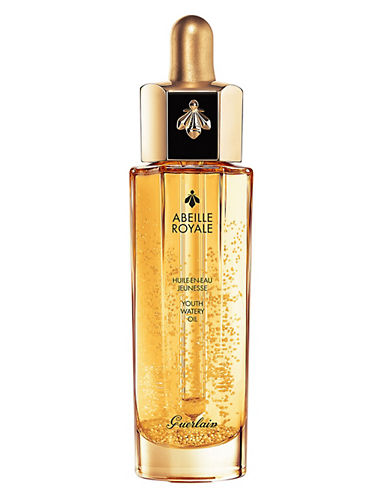 Guerlain Youth Watery Oil-NO COLOR-50 ml