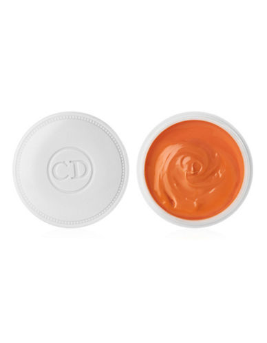 Dior Apricot Cream-APRICOT-One Size