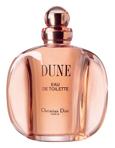 Dior Dune Eau de Toilette Spray-NO COLOUR-100 ml