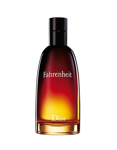 Dior Fahrenheit Eau de Toilette Spray-NO COLOUR-200 ml