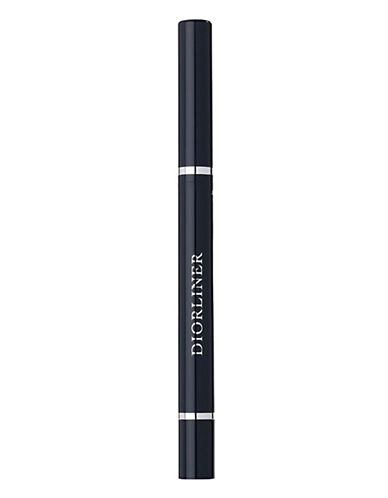 Dior Liner-BLACK-One Size