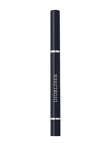 Dior Liner-BROWN-One Size