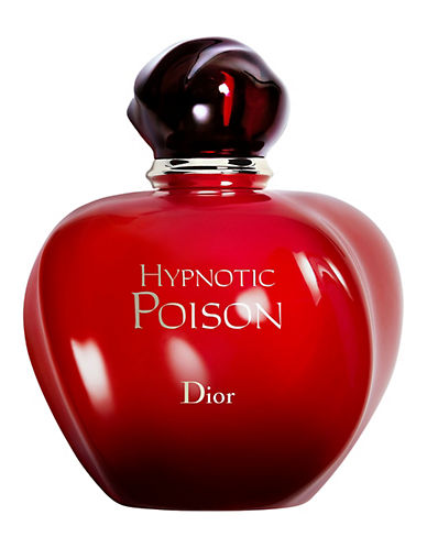 Dior Hypnotic Poison Eau de Toilette Spray-NO COLOUR-100 ml