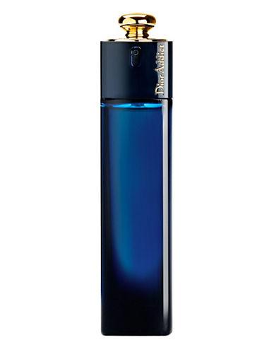 Dior Addict Eau De Parfum Spray-NO COLOUR-100 ml