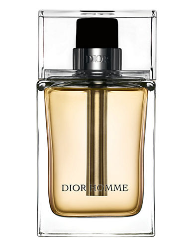 Dior Homme Eau de Toilette Spray-NO COLOUR-100 ml