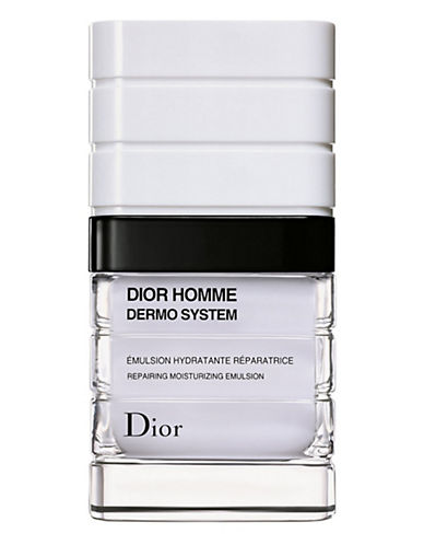 Dior Homme Emulsion Pump-NO COLOUR-50 ml