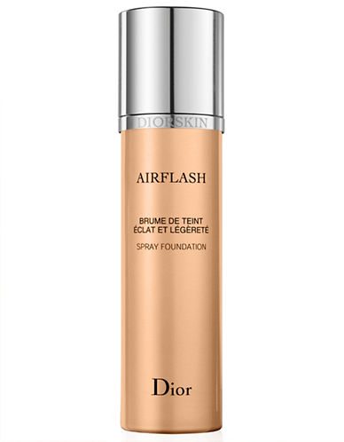 Dior Diorskin Airflash-LIGHT BEIGE-One Size