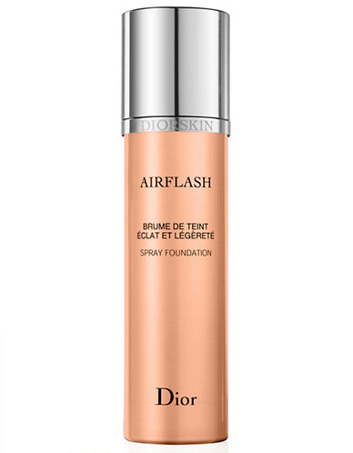 Dior Diorskin Airflash-CAMEO-One Size