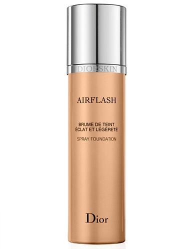 Dior Diorskin Airflash-MEDIUM BEIGE-One Size