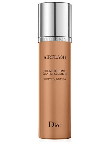 Dior Diorskin Airflash-HONEY BEIGE-One Size
