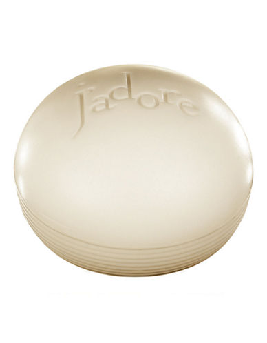Dior JAdore Soap-NO COLOUR-One Size