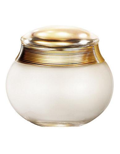 Dior Jadore Body Cream-NO COLOUR-200 ml