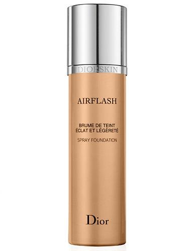 Dior Diorskin Airflash-SAND-One Size