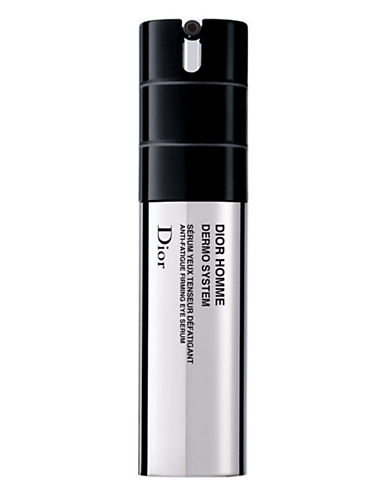 Dior Homme Dermo Eye Serum-NO COLOUR-One Size